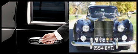 Atlanta Limo Services